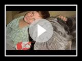 Tribute to our Neapolitan Mastiff FRANNIE (Furia Del Gheno)