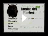 Raça tudo sobre ele - Bouvier des Flandres