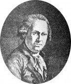 Gmelin Johann Friedrich
