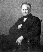 Eduard Rüppell