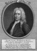 Pieter Boddaert
