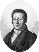 René Primevère Lesson