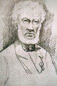 Frédéric de Lafresnaye