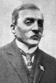 Jan Sztolcman