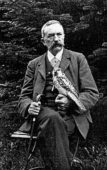 Friedrich Hermann Otto Finsch