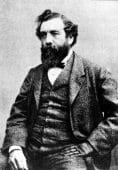 Edgar Leopold Layard